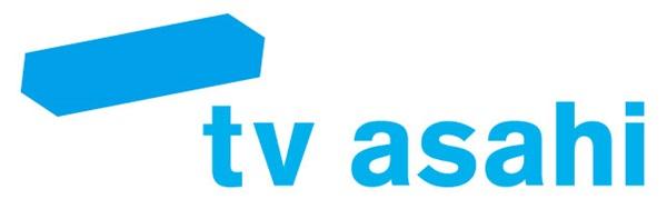 テレビ朝日のロゴ