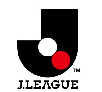 Jリーグのロゴ