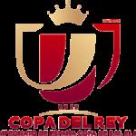 コパデルレイの公式ロゴ