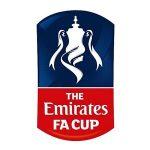 FAカップのロゴ