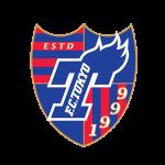 FC東京のクラブエンブレム
