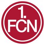 1.FC Nürnbergのクラブエンブレム