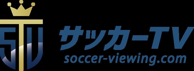 サッカーTV